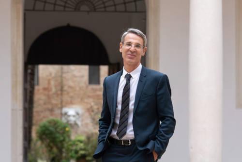 Gallo: «Nuovo allestimento per il Palazzo Ducale di Urbino, ma anche mostre su Barocci e il granduca»