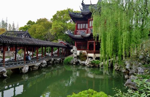 Covid, come cambiano i rapporti con la Cina. Istituto Confucio di Macerata: «Nessuna chiusura»