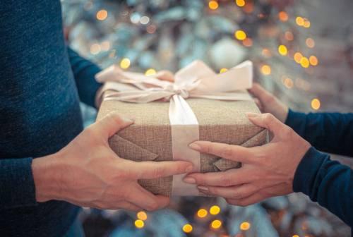 Ad Ascoli è il Natale di tutti: 700 pacchi dono per cittadini e famiglie in difficoltà