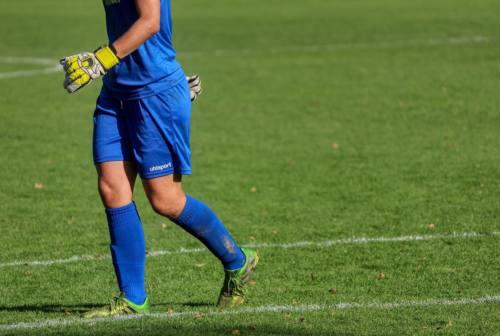 Giornata Mondiale contro la violenza di genere, anche lo sport si mobilita per le donne