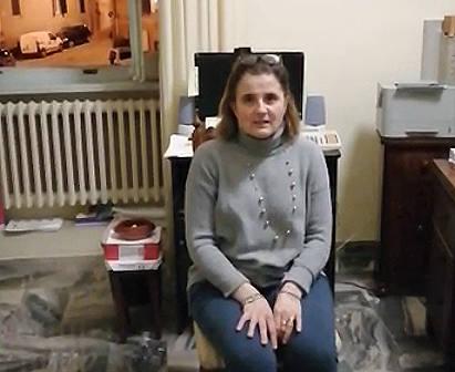 Non migliora la situazione a Serra de' Conti sui contagi da covid