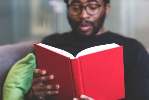 Covid, restrizioni e la sfida del tempo libero: ecco cosa accade nella nostra mente
