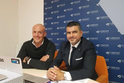 Si è costituito il Collegio dei Costruttori Aniem di Confapi Ancona