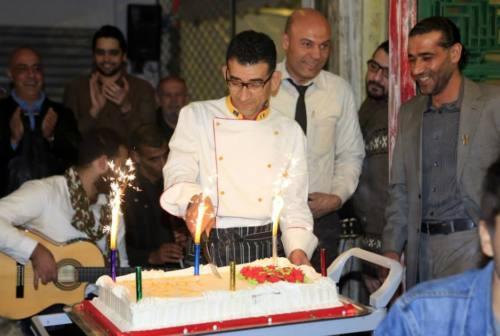 Mustafa Alì nel cuore di tanti, il grazie della famiglia ancora sconvolta dal dolore