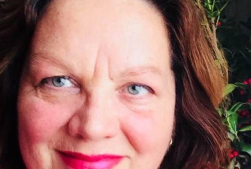 È morta Ornella Pucci, il sindaco di Pesaro: «Un esempio di impegno civile, una combattente»