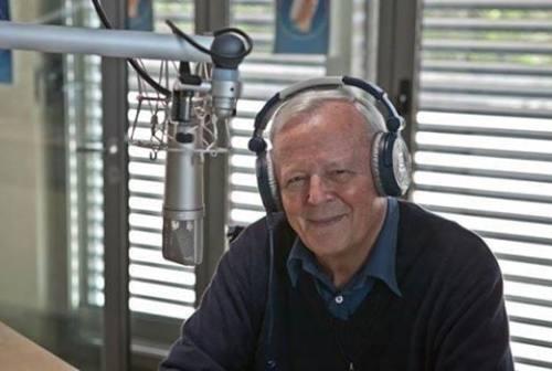 «Covid progetto criminale», parole choc del direttore di Radio Maria. Don Dino: «Creano depressione»