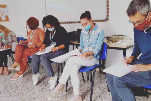 Covid, la protesta nazionale delle scuole di lingue contro il Dpcm