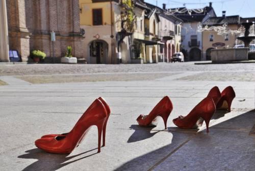 Violenza sulle donne, ad Ascoli tanti appuntamenti. Dal centro antiviolenza: «Casi in aumento per il Covid»