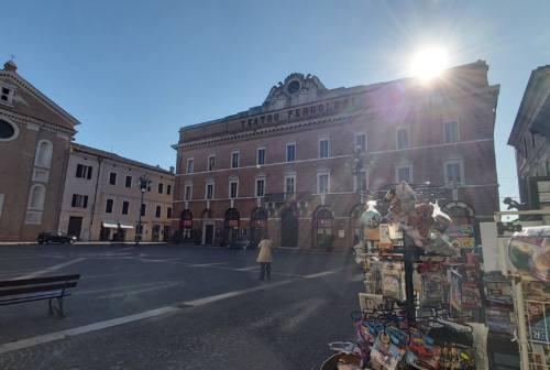 Fontana dei Leoni e lascito Morosetti, il parere degli ex sindaci di Jesi