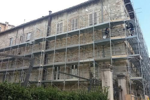 Edilizia privata in decisa ripresa nel Piceno: possibili 2 mila posti di lavoro, ma attenti alla sicurezza