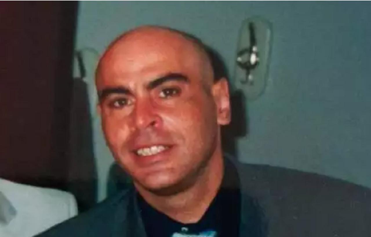 Andrea de Francesco