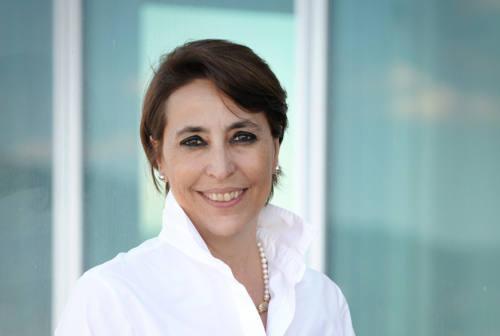 Intesa San Paolo sostiene le startup innovative: ecco la Trackting di Cartoceto