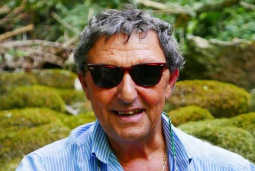 Fano piange la scomparsa di Armando Donini. Fatale al 61enne un malore