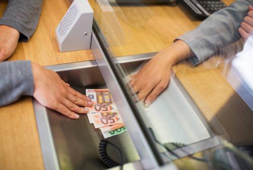 Nelle Marche oltre 45mila domande per i prestiti garantiti dallo Stato