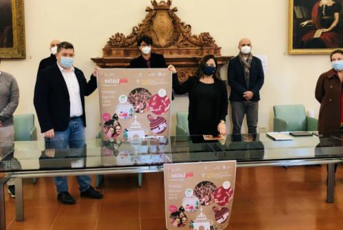 Fano, Capodanno con il San Costanzo Show e l'Orchestra Sinfonica Rossini
