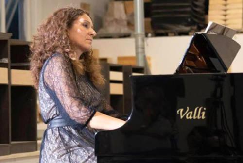 Senigallia, dalla scuola di musica Padovano l'omaggio a Beethoven