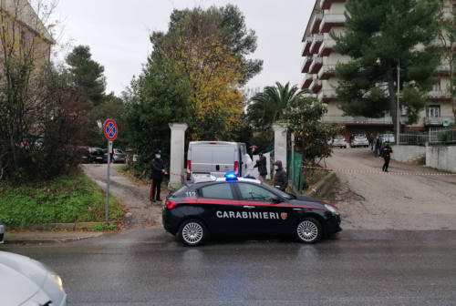 Ancona, Omicidio Michele Martedì: si attendono le perizie degli esperti della Procura