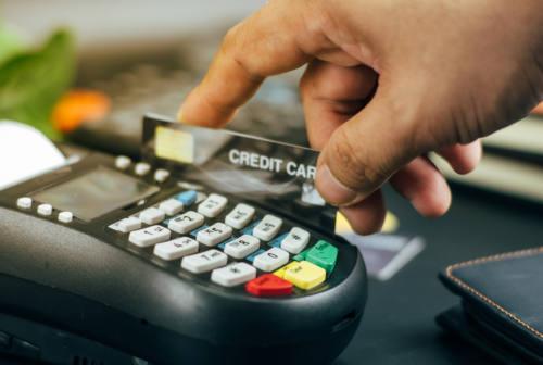 Cashback e Lotteria Scontrini, ecco come funzionano