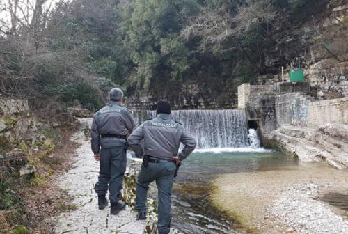 La Polizia provinciale di Ancona invita i cittadini a giudicare il suo operato tramite un sondaggio