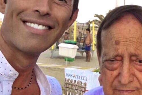 San Benedetto e il mondo dello spettacolo piangono la scomparsa di Mimmo Del Moro
