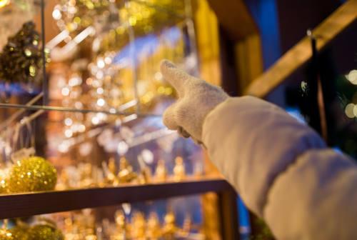 Zona rossa da Natale alla Befana, le associazioni di categoria: «Siamo sconcertati»