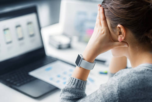 «Lavorando da casa non stacco mai». Donne e smart working: trappola o opportunità?