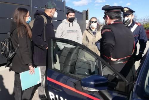 Delitto di Montecassiano, svolta nell'omicidio di Rosina. Arrestati figlia e nipote