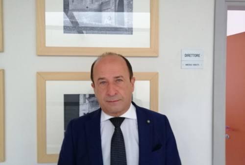 Pesaro, Varotti di Confcommercio: «Aumento della Tari è follia, le imprese stanno scoppiando»