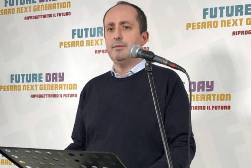 Pesaro si candida a capitale italiana della cultura 2024