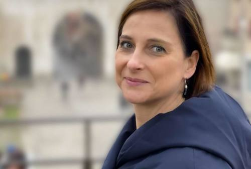Ruggeri (M5S): «I 105 milioni dell'ospedale unico non andranno perduti»