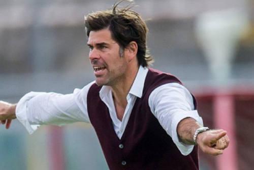 Serie B, un Ascoli troppo attendista perde a Cittadella 1-0