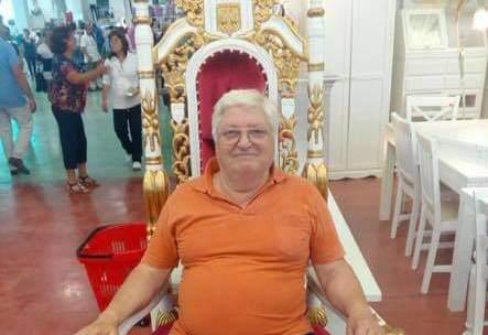 Ancona piange la scomparsa di Gilberto Bendelari