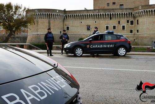 Senigallia, urta un pedone e non si ferma: denunciata per omissione di soccorso
