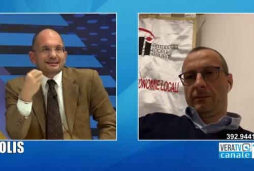 Ospedale, Ricci: «Nessuno tocchi Marche Nord». Castelli: «Sì alla struttura ma non unica e no al project»