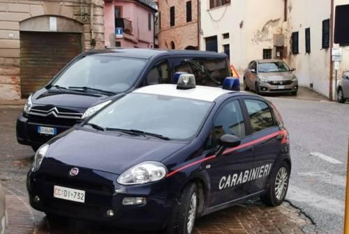 Monte San Vito, bimbo trovato morto: c'è l'esito dell'autopsia