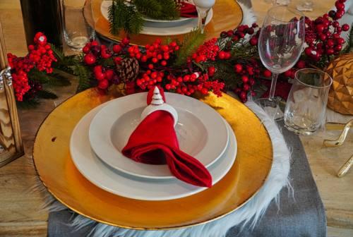 Natale in tavola, i grandi classici fra tradizione e innovazione con le ricette dello chef Elis Marchetti – VIDEO