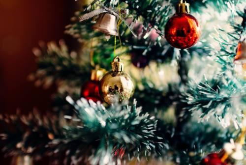 Il significato psicologico dell'albero di Natale, simbolo della crescita personale