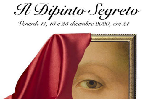 Urbino, quando la caccia al tesoro è indovinare il particolare di un quadro