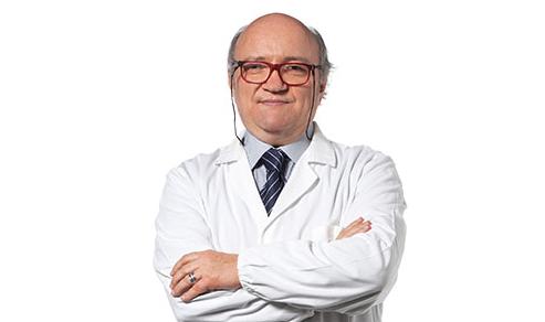 Morto l'otorino Luciano Paolucci. Il sindaco di Civitanova: «Grande umanità»