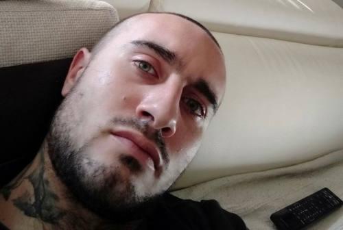 Omicidio di Ancona, arresto convalidato: Mattia Rossetti resta in carcere