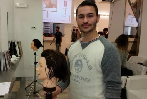 Michele, ucciso a coltellate a 26 anni. Chi era la vittima dell'omicidio di Ancona