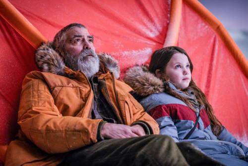 Film di Natale: dai cinepanettoni alle nuove uscite di Hollywood, dove vederli sulle piattaforme digitali