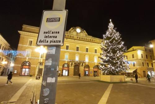 """Jesi, la """"Disfida de San Silvestro"""" per il Capodanno è virtuale"""