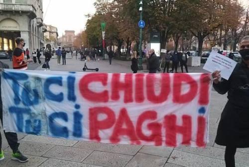 Si allarga il fronte dello sciopero fiscale: autonomi e partite Iva protestano contro le mancate tutele