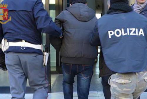 Delitto Lettieri, fermato anche un rumeno 17enne: continuano le indagini