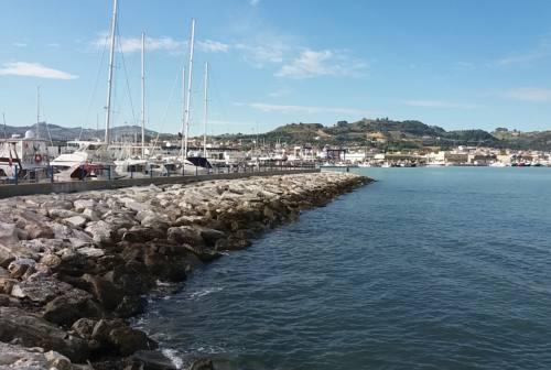 Il mare che supera le barriere del Covid: gli studenti del Rosetti di San Benedetto insieme con i coetanei europei