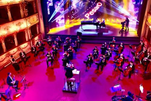 Pesaro sempre più città della musica, non solo spettacolo ma anche economia