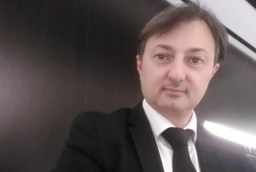 Malore improvviso, poi il ricovero: è morto Gianfranco Sargenti