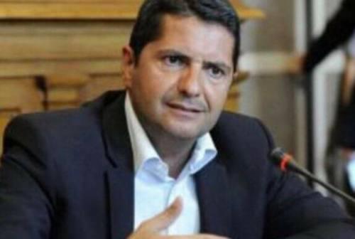 Ancona: proiettili al sindacalista, la lettera è stata lasciata di notte