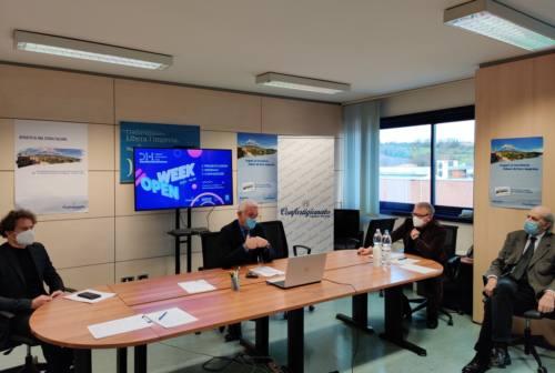 Open Week DIH, Confartigianato Marche lancia il percorso digital per le imprese